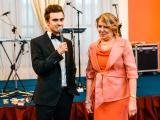 "Свадьба Александра и Натальи. Банкетный зал ""Royal Hall"""